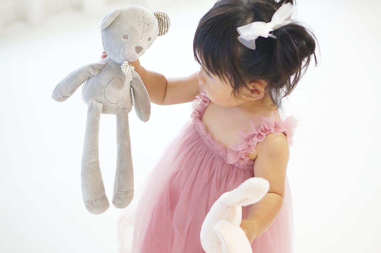 子供イメージ画像