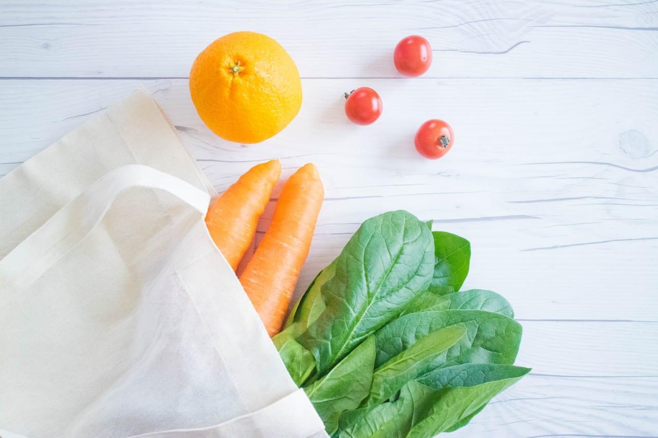 野菜イメージ画像